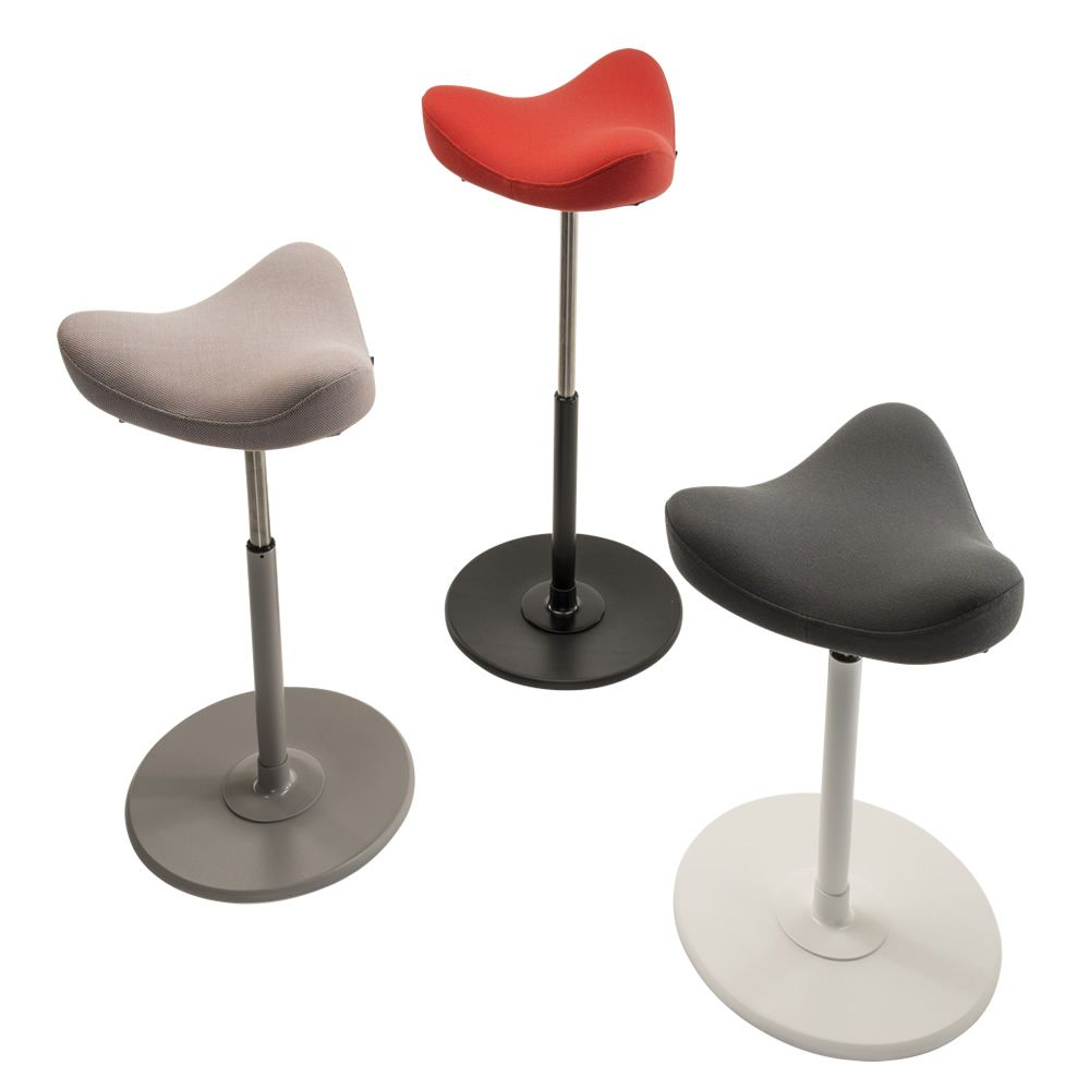 Awesome Sgabello Ergonomico Stokke Images - Lepicentre.info ...