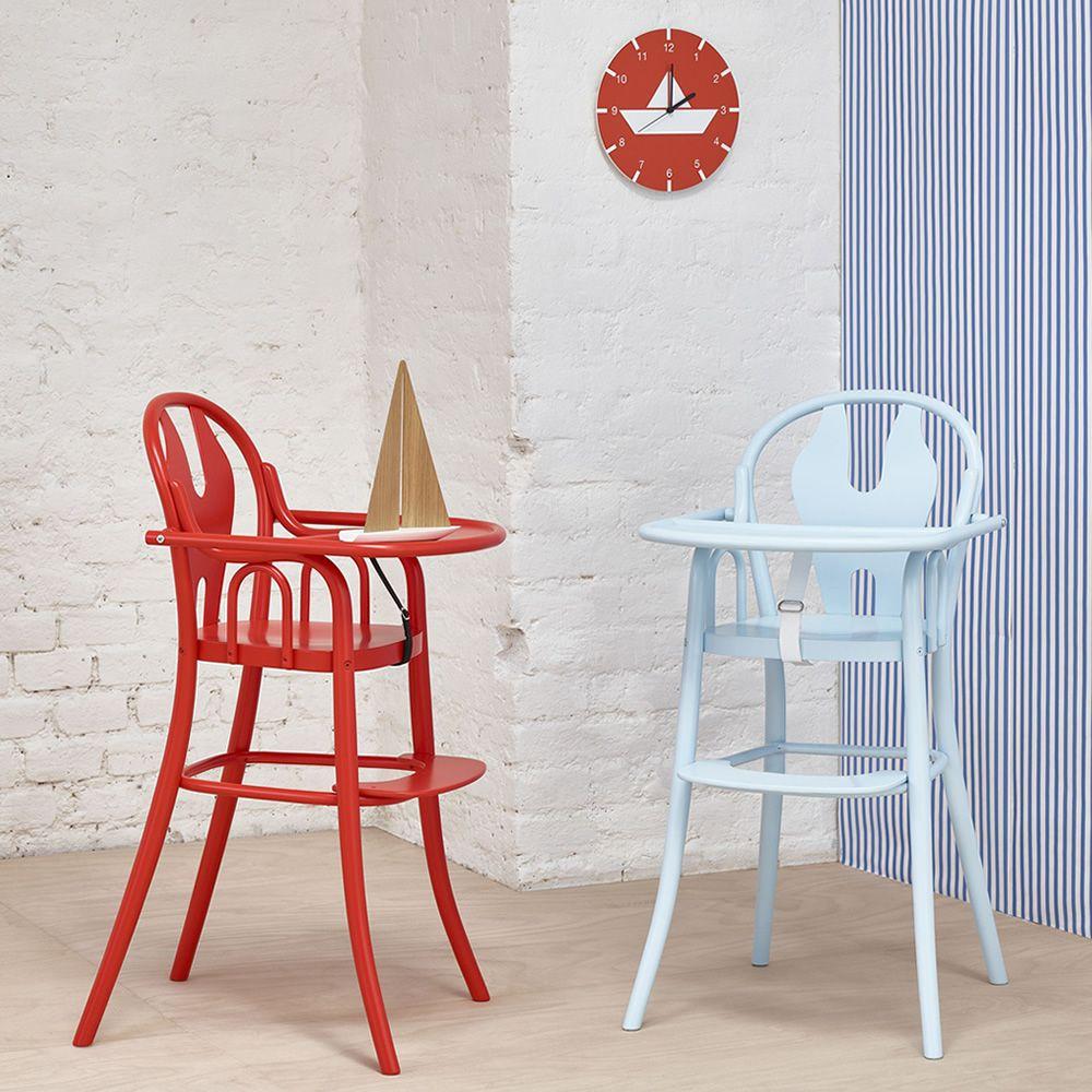 petit 114 chaise haute de b b pour bars et restaurants. Black Bedroom Furniture Sets. Home Design Ideas