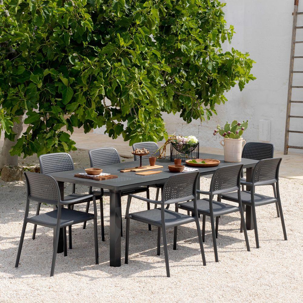 Beautiful Salon De Jardin Fabrication Francaise 2 - Table De ...