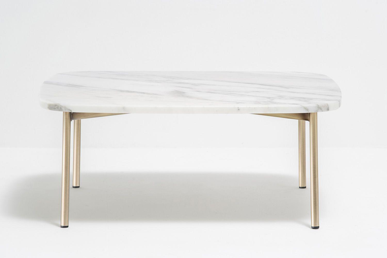 Marmo Granito Quarzo - Table top for bars, in Quartz, Marble ...