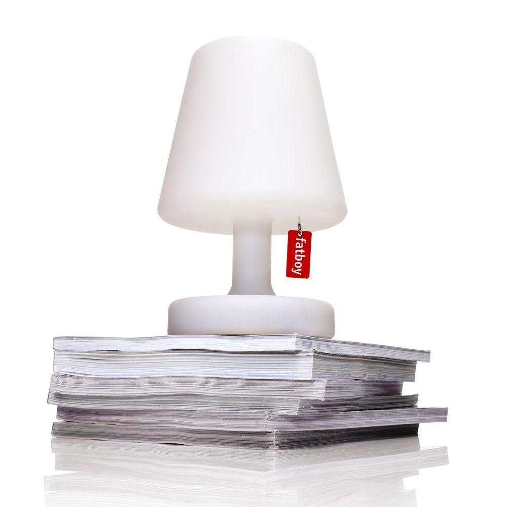 Edison the petit per bar e ristoranti lampada da tavolo for Lampada ristorante