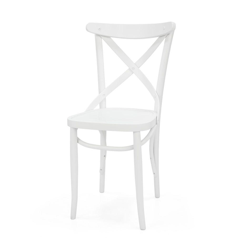 secross pour bars et restaurants chaise viennoise en. Black Bedroom Furniture Sets. Home Design Ideas
