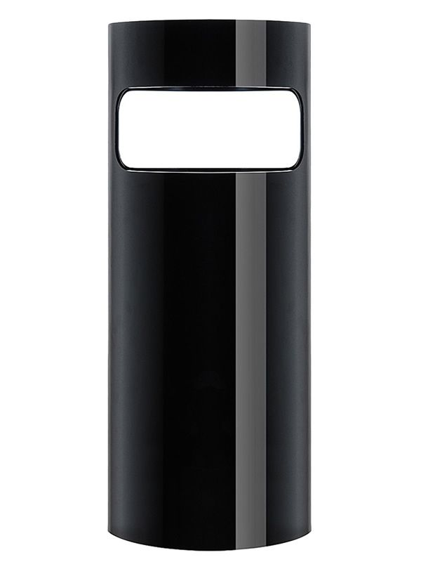 portaombrelli porte parapluies kartell aus abs en diff rentes couleurs aussi pour l 39 ext rieur. Black Bedroom Furniture Sets. Home Design Ideas