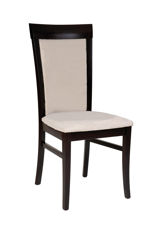 Mu30 para bare y restaurantes silla moderna de madera for Sillas para bares y confiterias