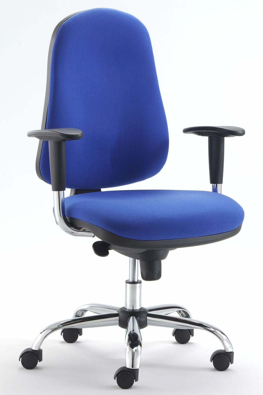 ml341 b rostuhl catas zertifiziert in vershiedenen bez ge und farben verf gbar sediarreda. Black Bedroom Furniture Sets. Home Design Ideas