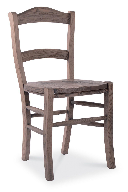 Mu41 shabby pour bars et restaurants chaise rustique en style shabby chic pour bars et for Chaise bar couleur