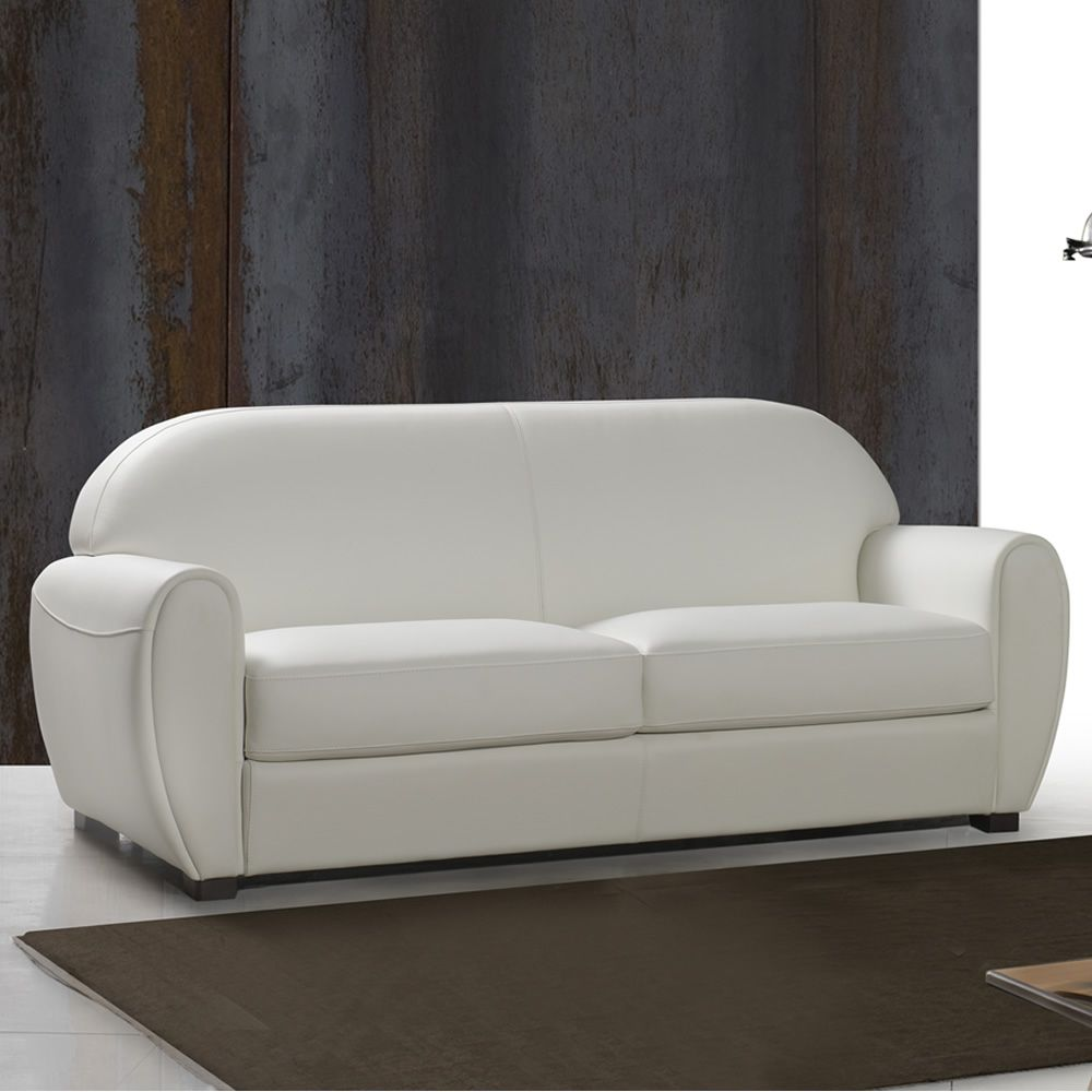 Biancospino divano letto a 2 3 posti o 3 posti xl for Divano 9 posti