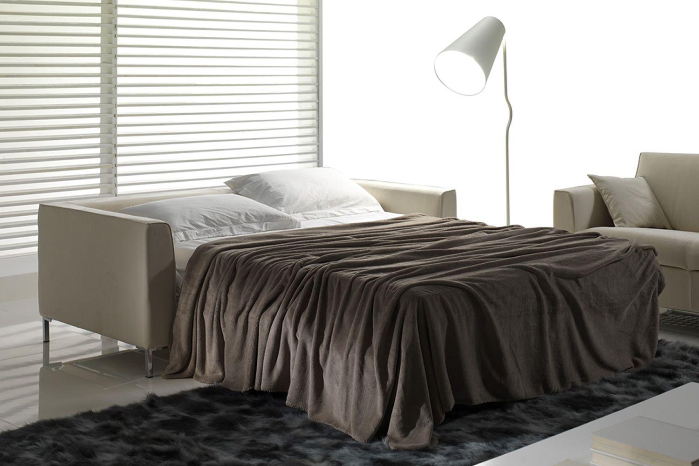ibisco canap 2 3 places ou 3 places xl diff rentes rev tements et coloris disponibles. Black Bedroom Furniture Sets. Home Design Ideas