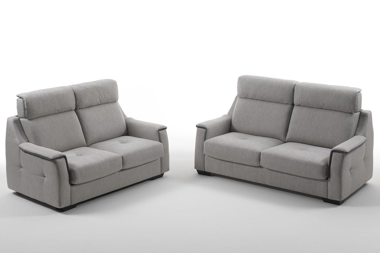 sambuco canap convertible 2 3 places ou 3 places xl. Black Bedroom Furniture Sets. Home Design Ideas