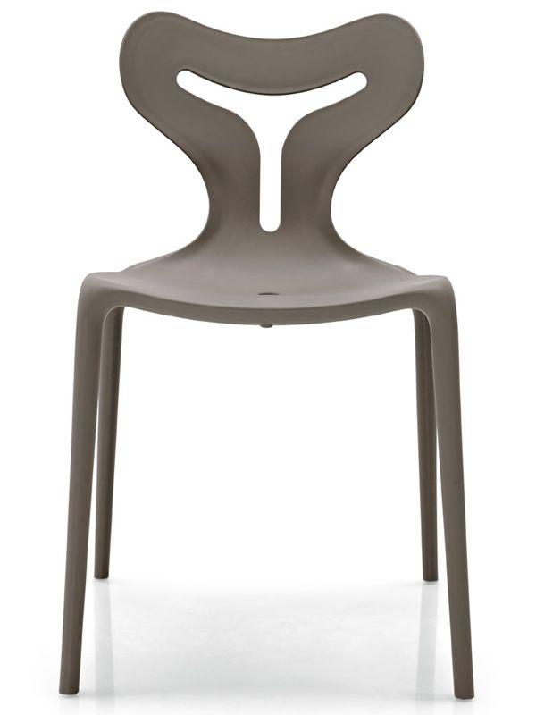 cb1042 area51 f r bars und restaurants barstuhl aus. Black Bedroom Furniture Sets. Home Design Ideas