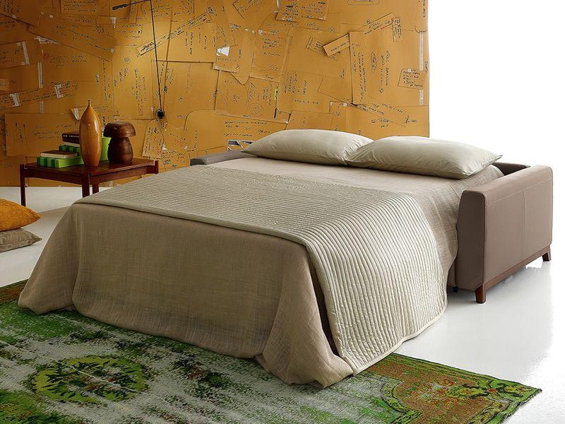 marche canap lit 2 places 3 places ou 3 places xl disponible avec diff rentes rev tements. Black Bedroom Furniture Sets. Home Design Ideas