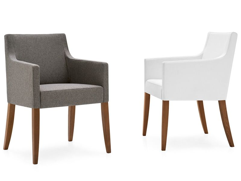 Poltroncine Moderne ~ Ispirazione Interior Design & Idee Mobili