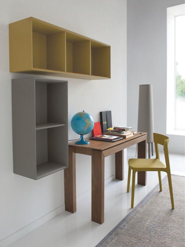 Consolle Allungabile Calligaris - Decorating Interior Design ...