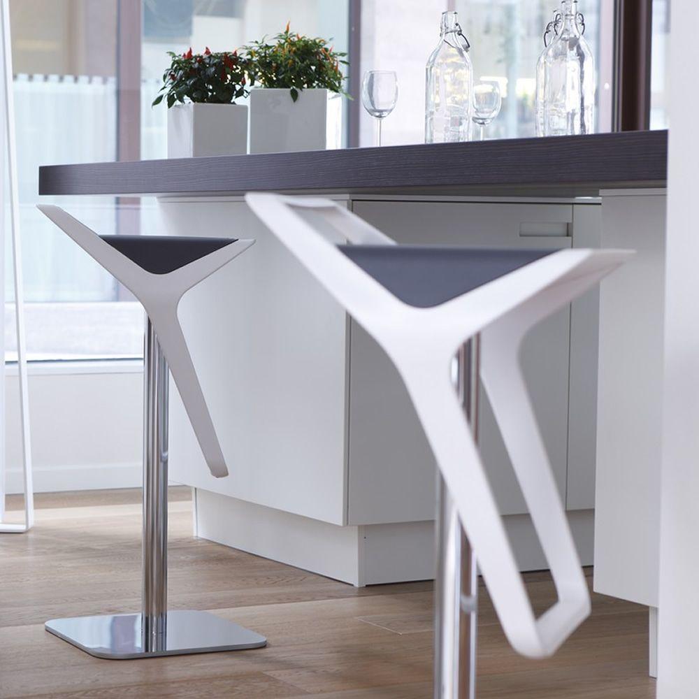 Fabulous Freedom S Short Links Chair Design For Home Short Linksinfo