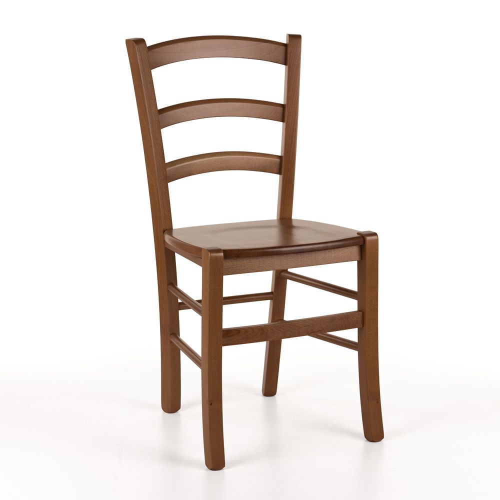 110 pour bars et restaurants chaise en bois pour bars et for Chaise en promotion