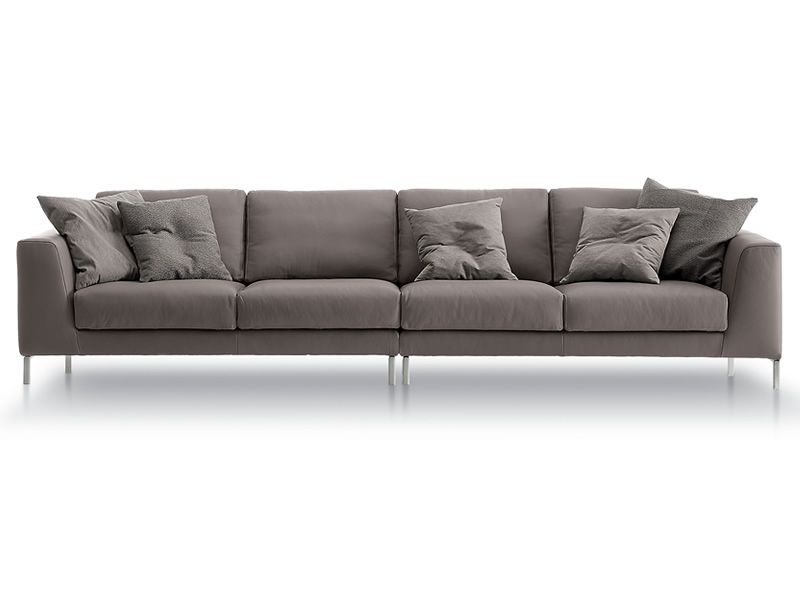 6 seater sofa 6 seater sofa set supplieranufacturers thesofa for Divano 5 metri