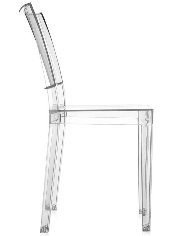 https://www.sediarreda.com/img/7d1100fc0c/la-marie-kartell-design-chair-in-transparent-polycarbonate.jpg