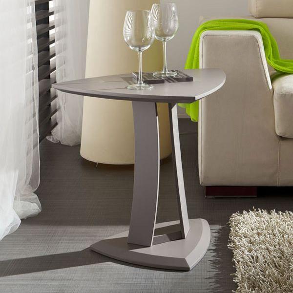 pa373 couchtisch aus holz verschiedene vorr tige farben sediarreda. Black Bedroom Furniture Sets. Home Design Ideas