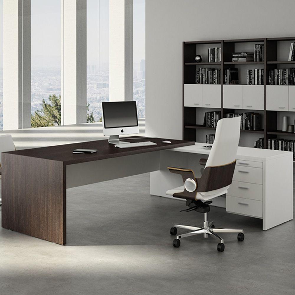 dea high chefsessel mit sitz aus holz hohe r ckenlehne mit oder ohne kopfst tze mit bezug. Black Bedroom Furniture Sets. Home Design Ideas