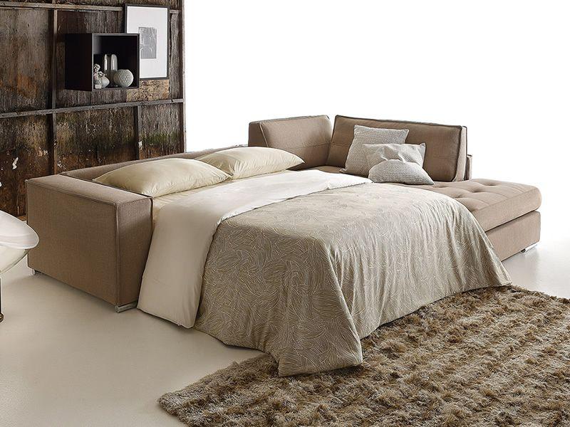 Umbria chaise longue sof cama de 2 3 o 3 plazas xl con for Sofa cama 2 plazas chaise longue