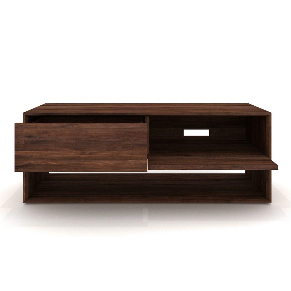 Tv rack drehbar holz  Tv Möbel Holz Metall: Massivholz tv möbel online bestellen pharao24™.