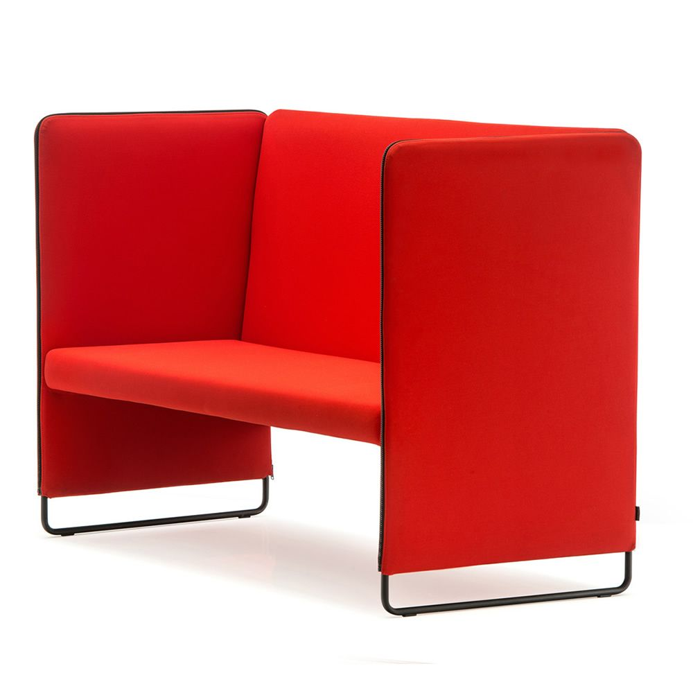 zippo f r bars und restaurants gepolstertes sofa f r bars und restaurants mit 2 sitzer mit. Black Bedroom Furniture Sets. Home Design Ideas