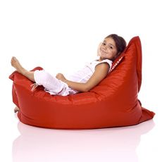 Junior - Fatboy bean bag  -  armchair for children,  different upholsteries and colors available