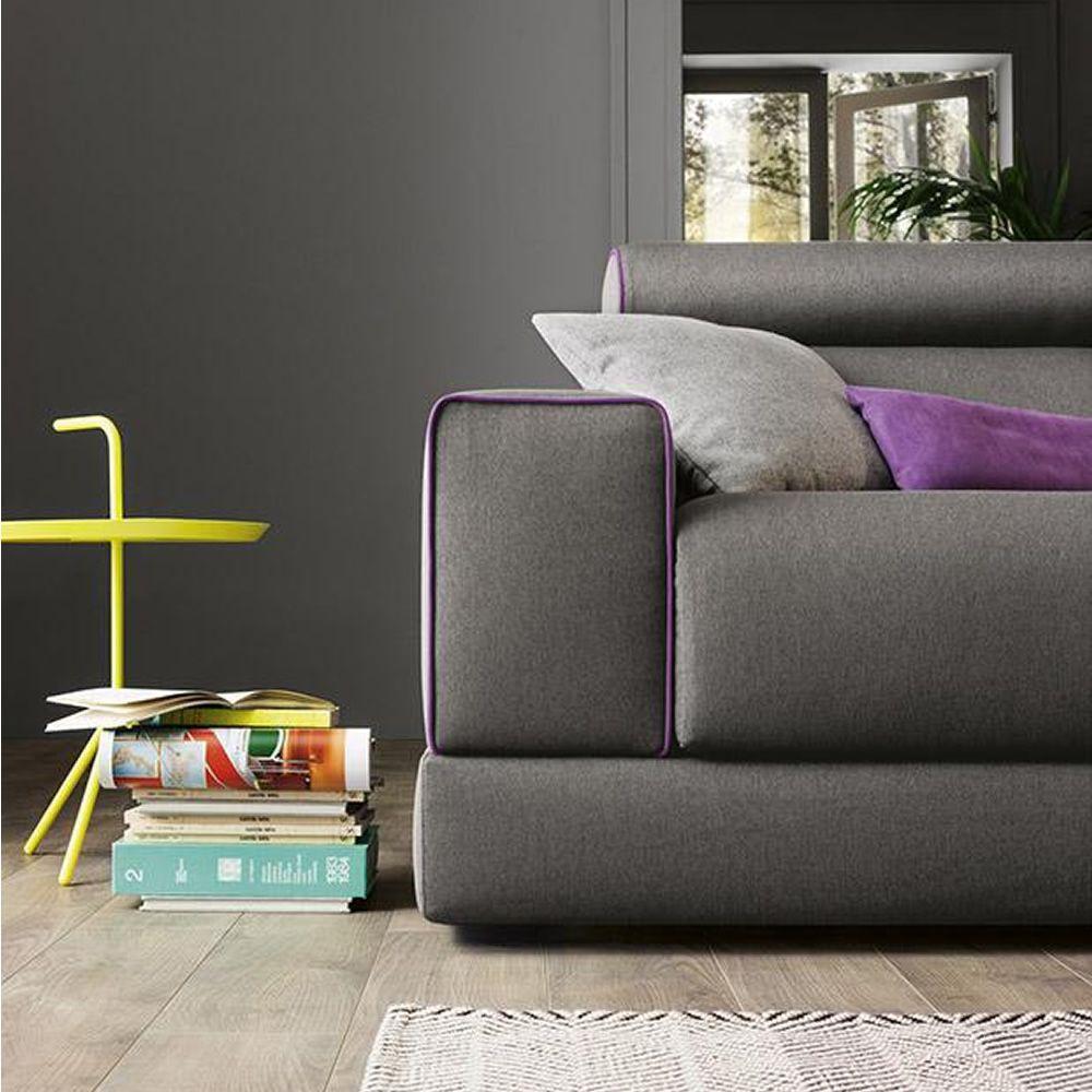 jack 2 2xl 3 oder 3xl sitzer sofa mit herausnehmbaren sitzen und zur ckklappbarer. Black Bedroom Furniture Sets. Home Design Ideas