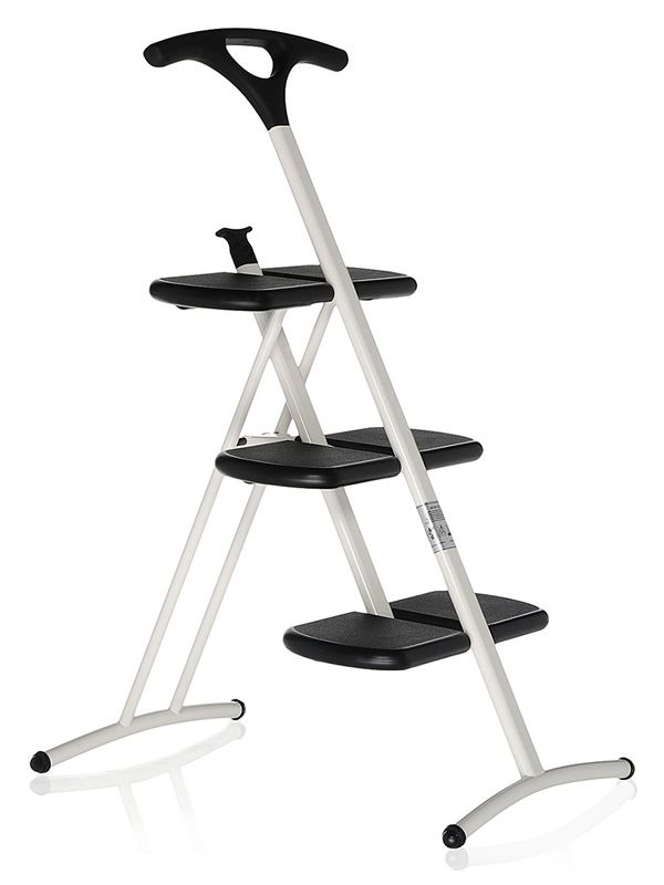 biologic psoriasis side effects
