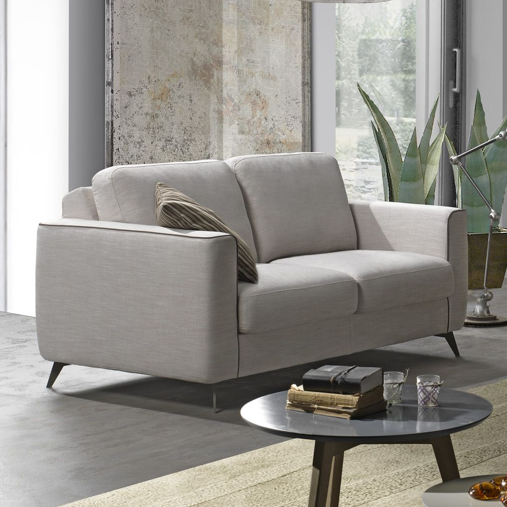 fiordaliso canap 2 3 places ou 3 places xl. Black Bedroom Furniture Sets. Home Design Ideas