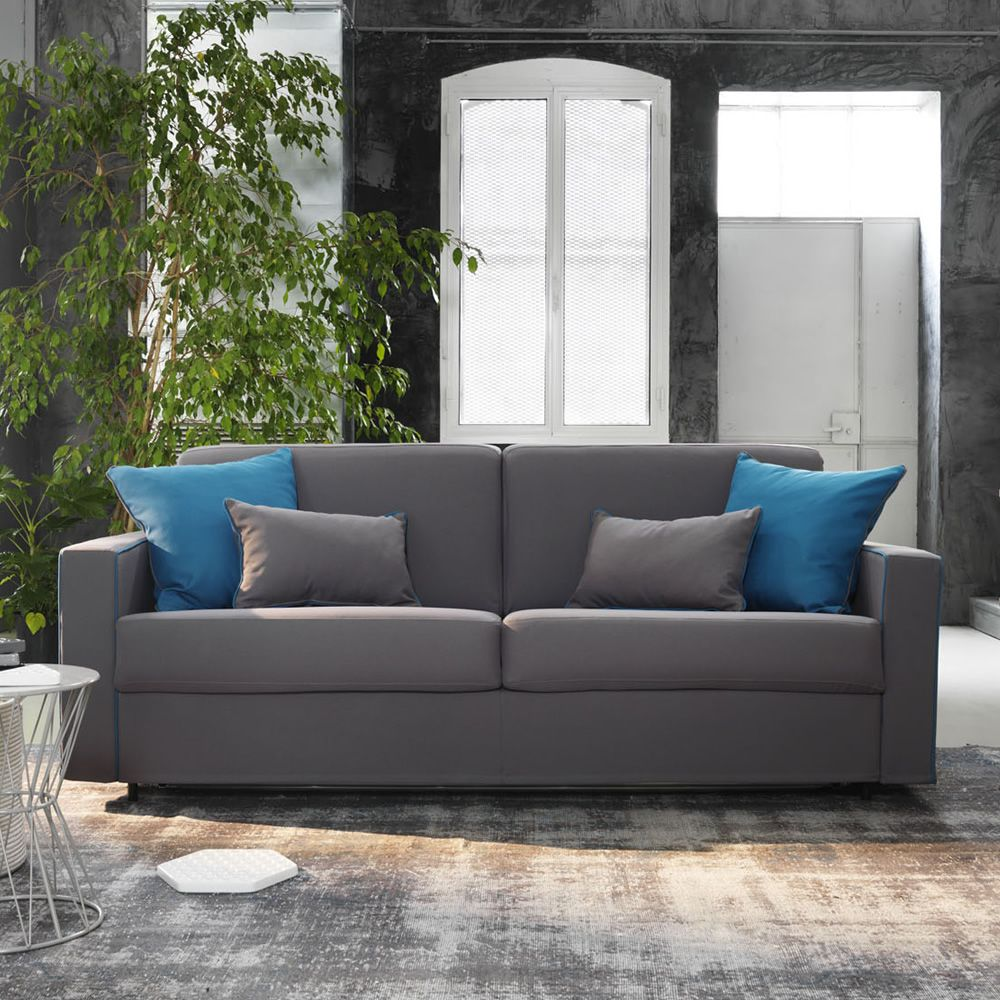 Poltrone e sofa divani letto divani e sofa vendita di divani poltrone e letti divani e sofue - Divani letto sofa offerte ...