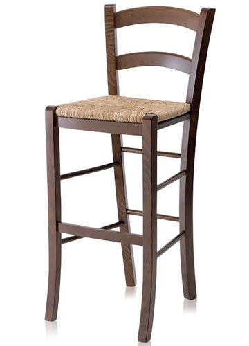 199 a pour bars et restaurants tabouret haut rustique en bois pour bars et restaurants. Black Bedroom Furniture Sets. Home Design Ideas