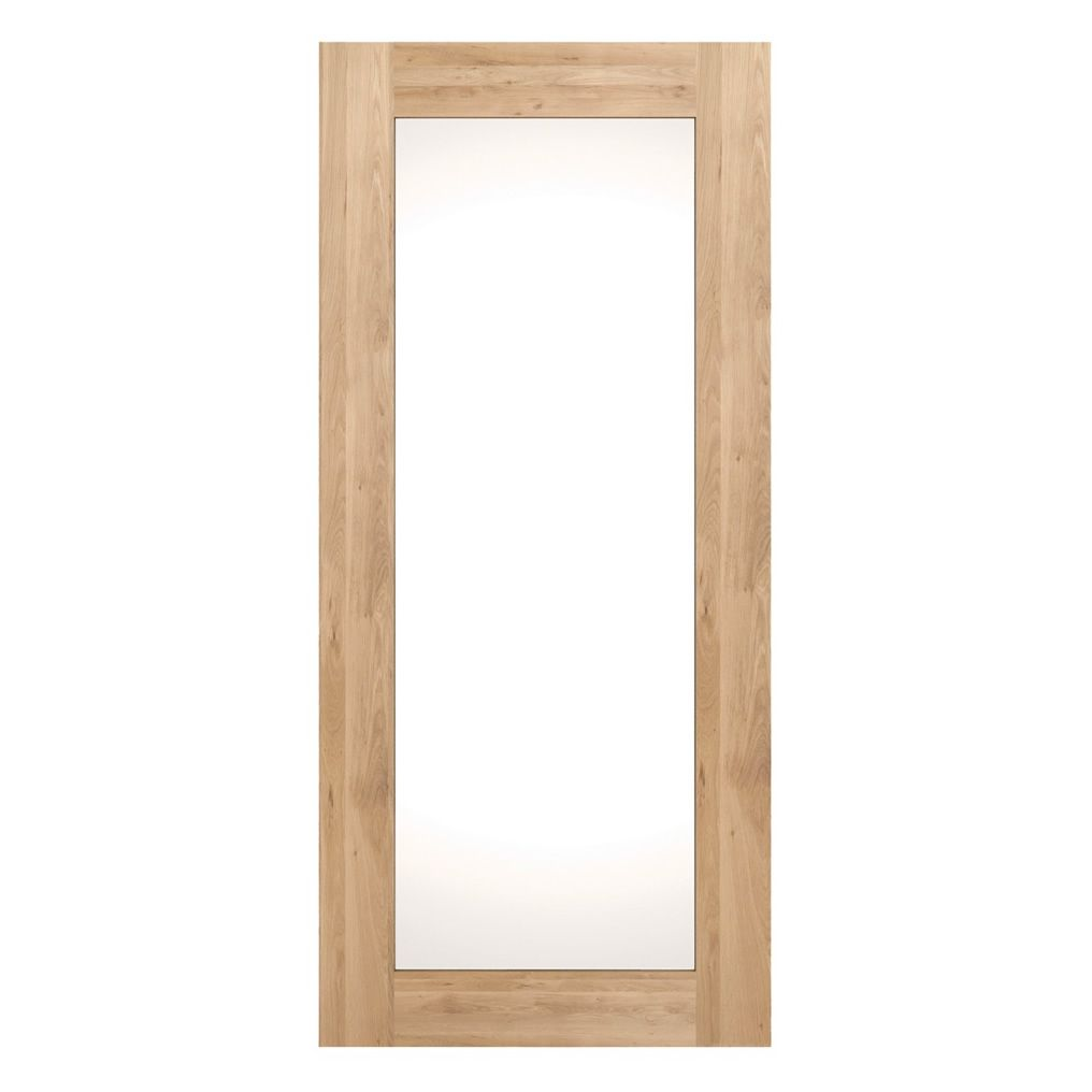 Bf specchio ethnicraft con cornice in legno diverse - Specchio in legno ...