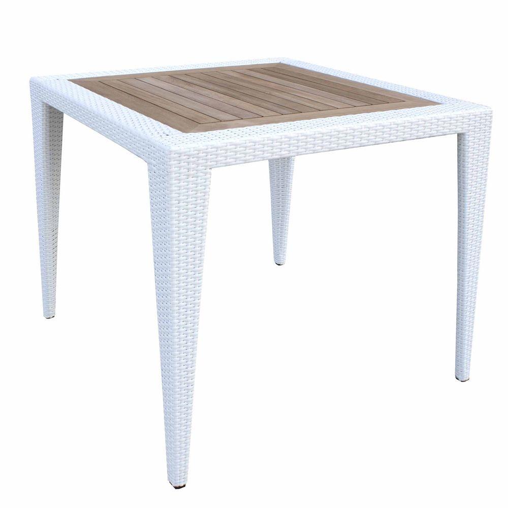 ch t04 table pour l 39 ext rieur de bar et restaurant. Black Bedroom Furniture Sets. Home Design Ideas