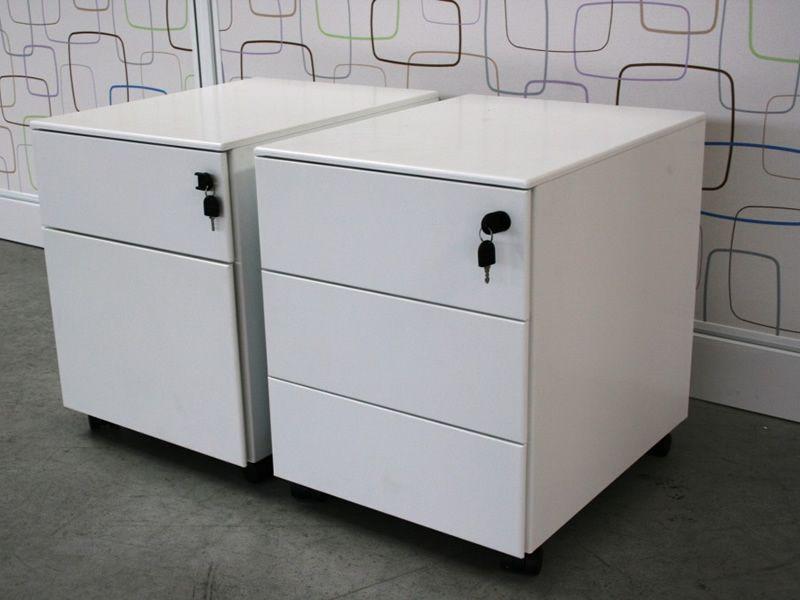 Cassettiera metal cassettiera per ufficio in metallo for Cassettiera ufficio economica