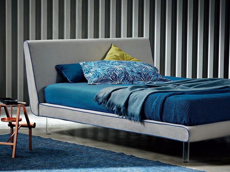 fantasie a letto chatta mobile