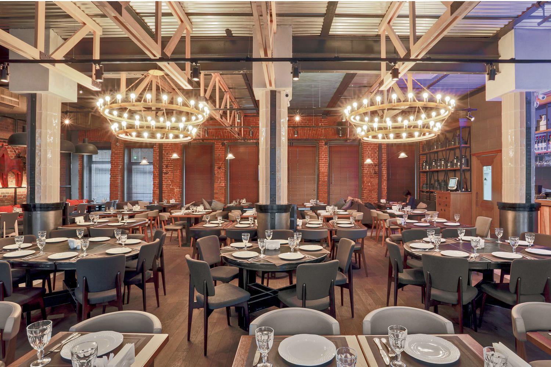 Cb1526 escudo per bar e ristoranti sedia per bar in for Sedie similpelle