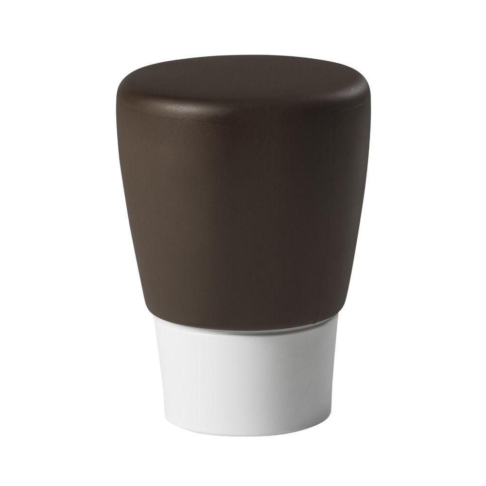 lau f r bars und restaurants hocker aus polyethylen in verschiedenen farben verf gbar auch. Black Bedroom Furniture Sets. Home Design Ideas