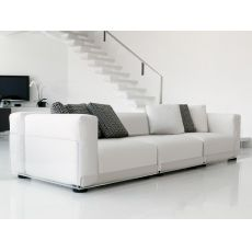 katalog sofas bequeme l sungen zu personalisieren sediarreda. Black Bedroom Furniture Sets. Home Design Ideas