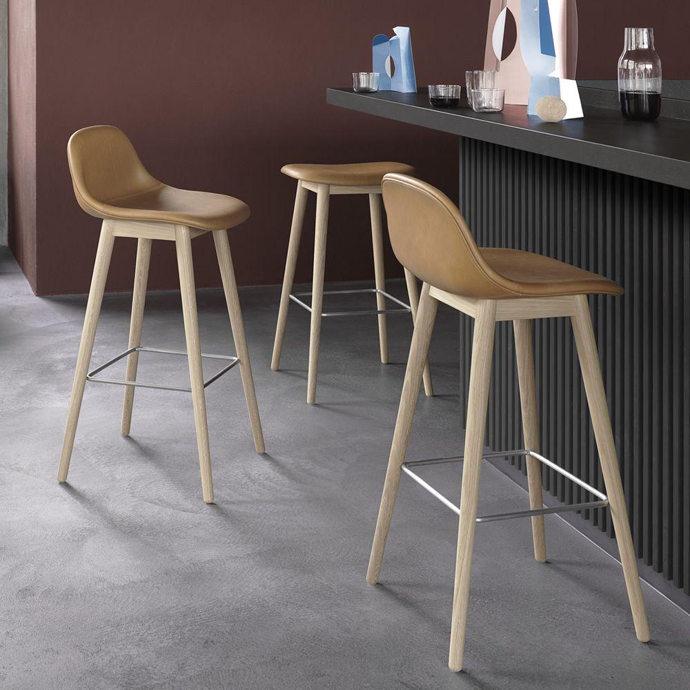 Cool Fiber Stool Wb Beatyapartments Chair Design Images Beatyapartmentscom
