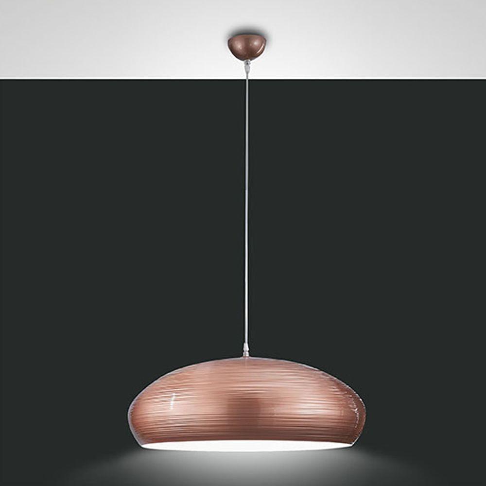 fa3161ls lampe suspension en m tal sediarreda. Black Bedroom Furniture Sets. Home Design Ideas