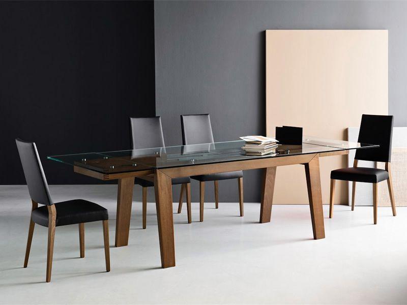 CB1260 Sandy para Bare y Restaurantes - Silla de madera, asiento ...