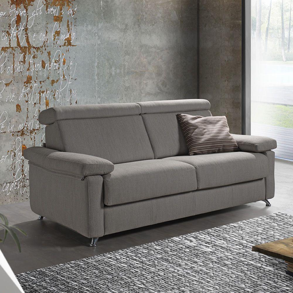oleandro canap 3 places ou 3 places xl compl tement d houssable diff rentes rev tements et. Black Bedroom Furniture Sets. Home Design Ideas
