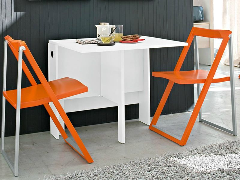 Best Tavoli Cucina Calligaris Pictures - harrop.us - harrop.us