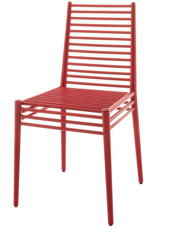 Arte sedia design in legno disponibile in diversi for Sedia design legno