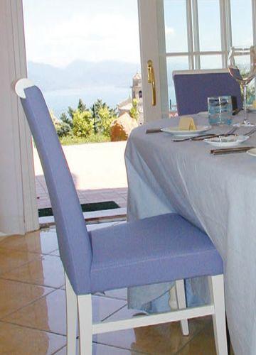 dm251d f r bars und restaurants gepolsterter holzstuhl verschiedene bez ge f r restaurants. Black Bedroom Furniture Sets. Home Design Ideas
