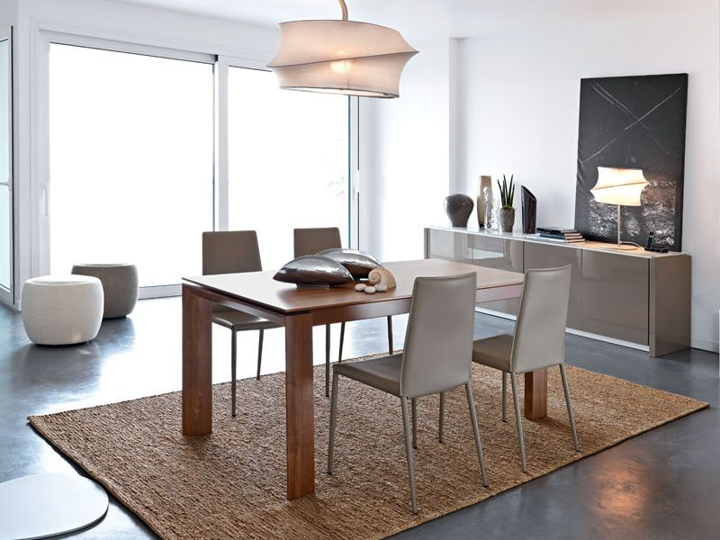 301 moved permanently for Tavolo calligaris