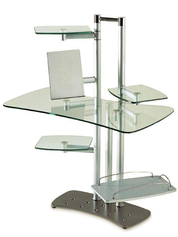 Muebles de vidrio y metal 20170816110930 for Muebles de ordenador
