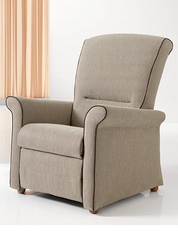 fly relax fauteuil global relax lectrique en tissu en cuir co responsable ou en cuir. Black Bedroom Furniture Sets. Home Design Ideas