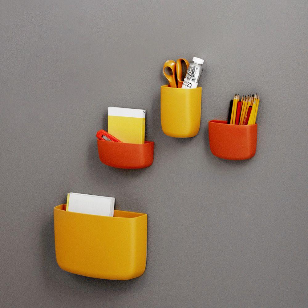 Pocket Organizer | Pocket Organizer, in plastica, disponibile in diversi colori e misure
